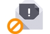 avast Email server security - antivirus serveur Exchange
