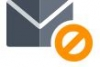 avast email server security antispam