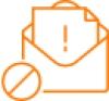 Avast Internet security 2017 antispam