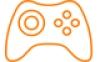 avast internet security 2017 mode gamer