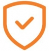 avast business antivirus cybercapture