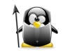 avast network security pour linux antivirus linux